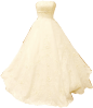 Dress-ドレス-