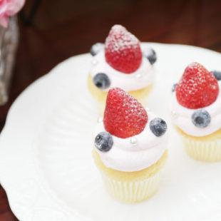 ブライダルフェア: Sweets付♪全館まるごと見学フェア