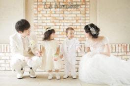 マタニティ&パパママキッズ婚☆サポート相談会